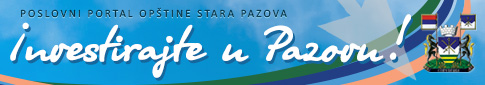 Stara Pazova Opština2