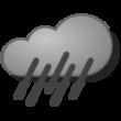 KWEATHER_RAIN_EARLY